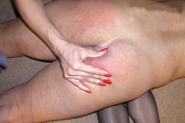 spanking-before-after